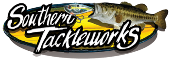 southern tackle works
